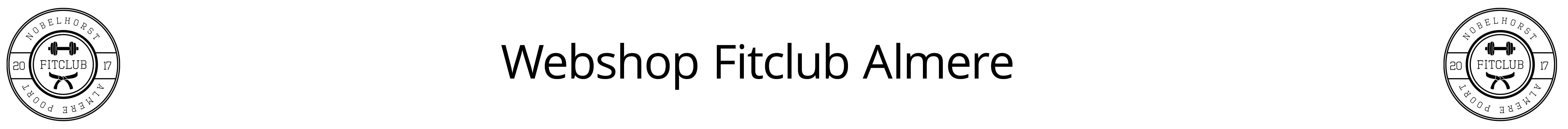 Fitclub Almere
