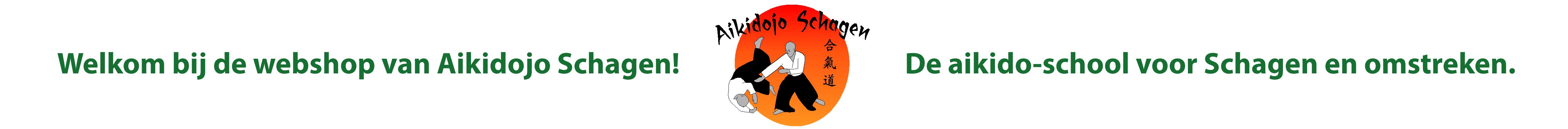 Akidojo Schagen