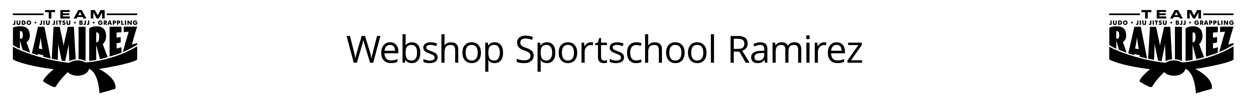 Sportschool Ramirez