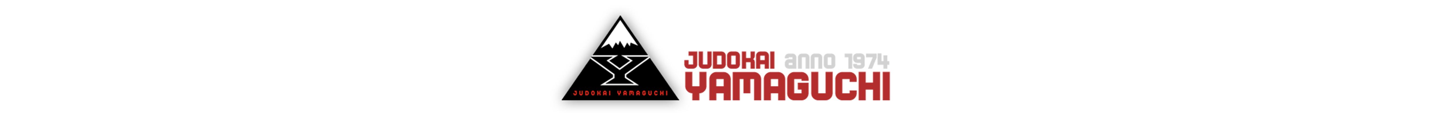 Webshop van Judokai Yamaguchi
