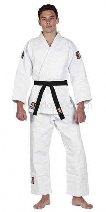 Matsuru judopak pc teacher