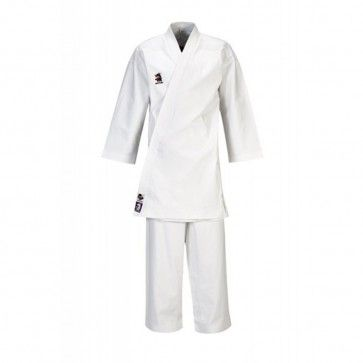Matsuru 0152 Karate Olympique
