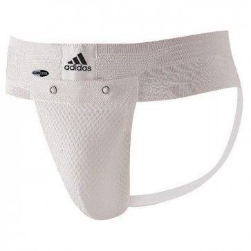 Adidas Kruisbeschermer/Tok