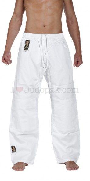 Matsuru judobroek standaard