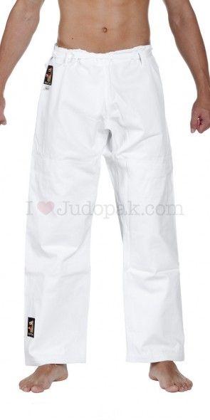 Matsuru judobroek pro