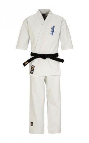 Matsuru Kyokushinkai pak trainer 0150