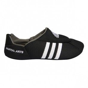 adidas Indoorschoen ADISH1