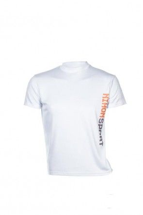 Nihon Trainingshirt/Ondershirt Quickdry Heren