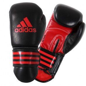 adidas K-Power 300 Thaibokshandschoenen