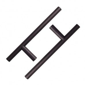 Matsuru Tonfa rubber 241485