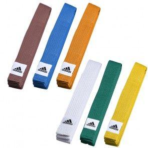 adidas BudoBand Club ADIB220
