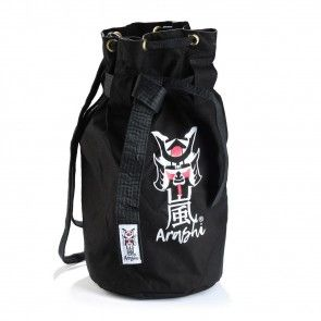 Arashi budo plunjezak 3010140