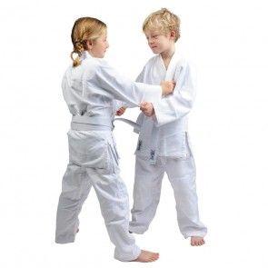 Arashi judopak beginner 10.1000.WH