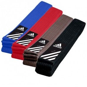 adidas Judoband Elite 45 mm ADIB240JB
