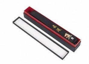 Matsuru 036215 Luxe gift box voor band