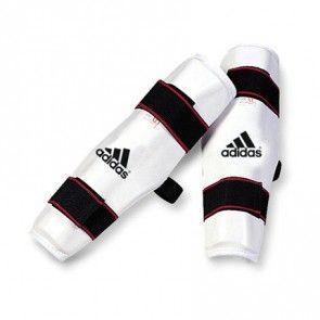 Adidas Onderarmbeschermer