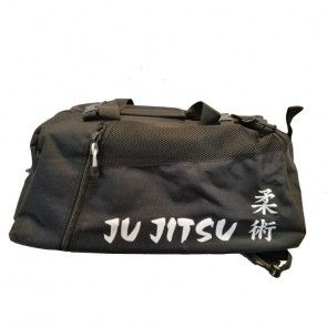 Matsuru 343320 Sportttas Jiu Jitsu rugtas