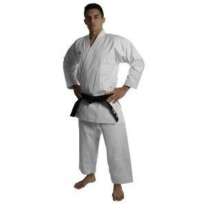 adidas Karatepak K460J Champion ADIK460J