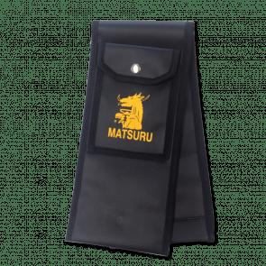 Matsuru Multi Foudraal (voor jo, boken en tanto)