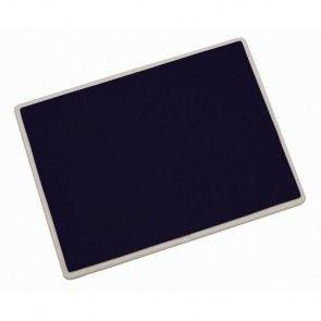 Matsuru breekplank voor volwassenen zwart 12 mm dik