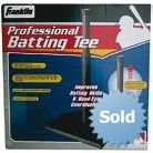 Franklin Honkbal Professional Batting Tee
