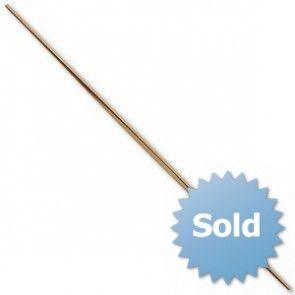 Nihon Toothpick Bo (152cm)